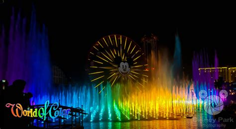 disney world wallpapers hd images one hd wallpaper disney wallpaper hd wallpapersafari