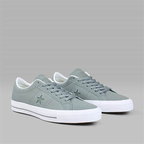 One Ox Camo Green Green Glow White converse one pro camo green glow white converse footwear
