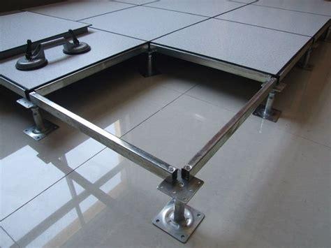 Raised Flooring by Raised Flooring Contractor Vadodara Raised Flooring Vadodara
