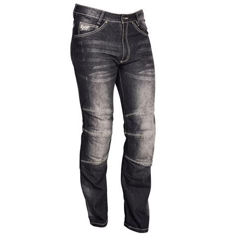 Motorrad Hose Jeans Herren by Racer Jeans Herren Motorradhose Touring Cordura Denim