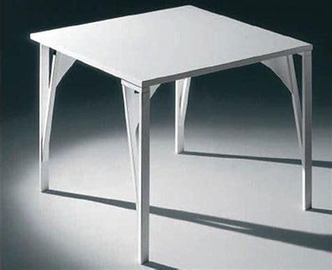 lada di castiglioni prezzo trac bbb emmebonacina tavoli tavoli livingcorriere