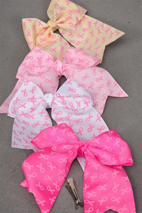 3434 Top Impor Ribbon best 28 jumbo roll of pink ribbon pink quatrefoil ribbon bookmarks jumbo paperclip filofax
