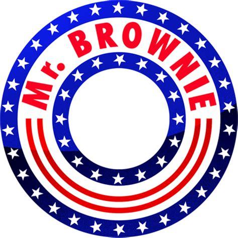 Mr Brownies mr brownie representante minas e outros estados