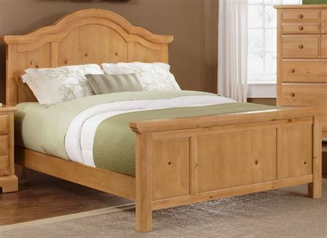 unpainted bedroom furniture pine bedroom furniture for well organized room romantic