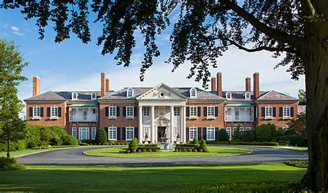 glen cove section 8 image gallery mansion hotel