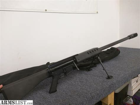 Bohica Arms 50 Bmg by Armslist For Sale Bohica Arms 50 Caliber Bmg Rifle