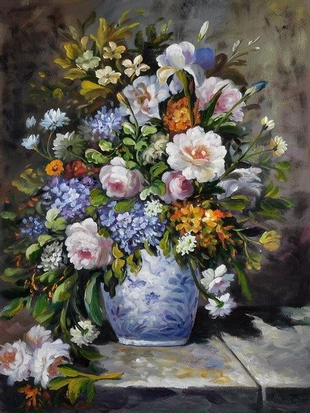 C Diff Stool Transplant Protocol by Manet Flowers In A Vase Mulvihill On Edouard