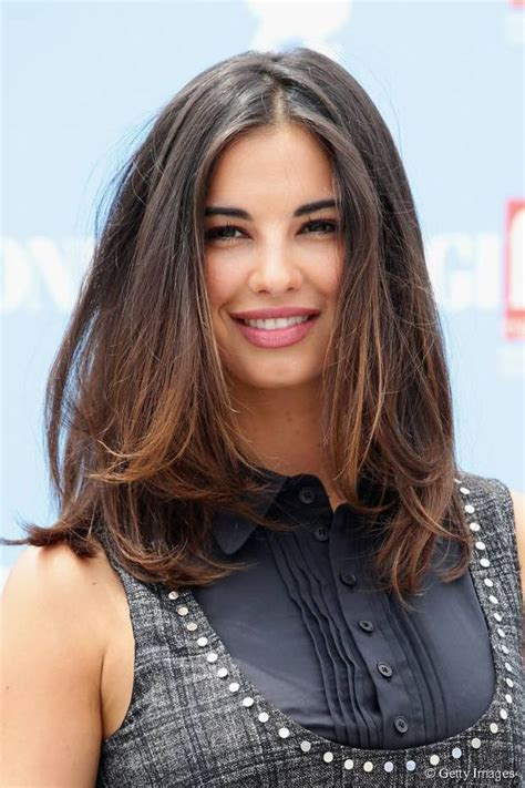 hairstyle for medium hair for 25 trending medium length hairstyles ideas on