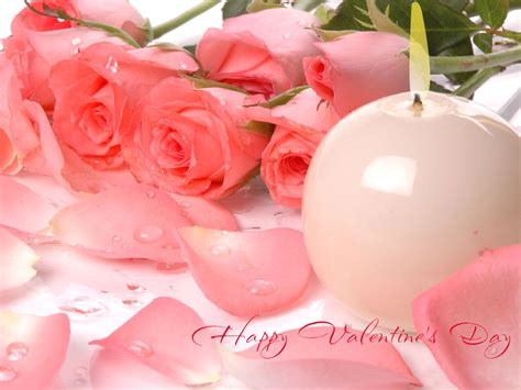 Valentines Day Roses by Valentines Day And Roses Flowers Magazine