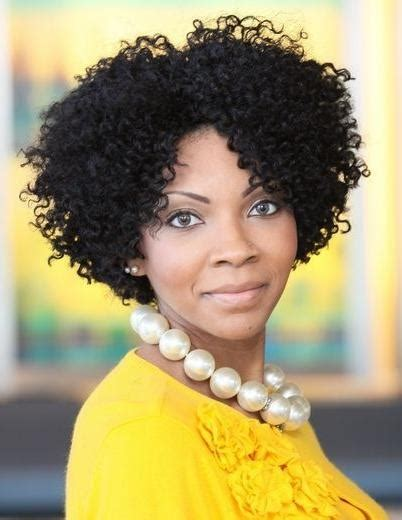 short pixie for kinky hair 20 best collection of short haircuts for kinky hair