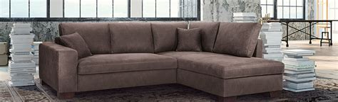 Wohnlandschaft Billig 2256 by Wohnlandschaft Billig Sofa Gnstig Awesome Size Of Er
