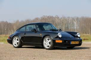 Porsche Auction Porsches And Prices At May Auctions
