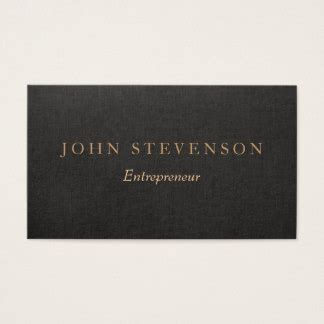 entrepreneur business cards templates entrepreneur business cards and business card templates