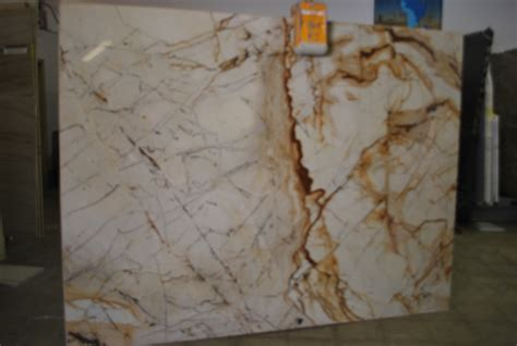 color marble marble colors granite marble
