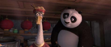 imagenes de kung fu panda y su papa perfect california feliz dia dos pais atrasado
