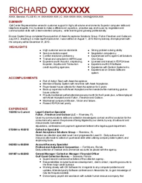 Skip Tracer Resume by Skip Tracer Investigator Resume Exle Roquemore And Roquemore Dallas