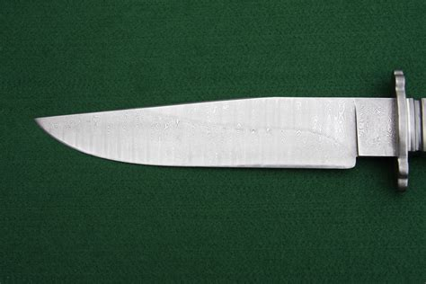california knife makers california knifemakers association promoting california