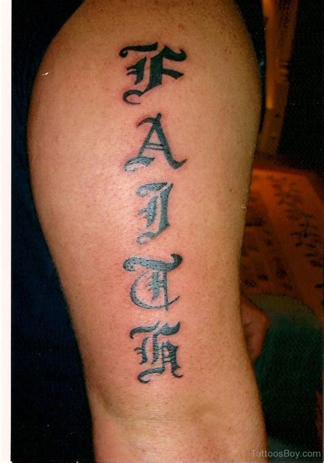 old english tattoos designs tattoos designs pictures
