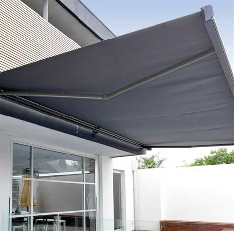 retractable rain awning retractable awning outdoor kitchen roof outdoor kitchen