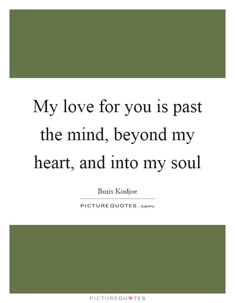 My Lover 1 my for you quotes sayings my for you picture quotes