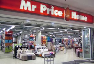 mr price home parkview centre garsfontein road