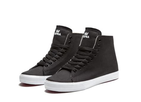 kotd shoes freshkoast kotd supra thunder shoe