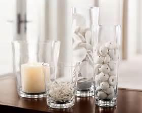 ideas for decorative vases interiorholic