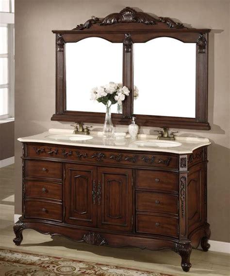 bathroom mirrors denver 62 inch denver vanity matching set mirror denver sink