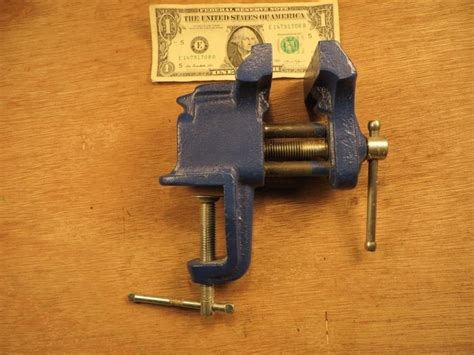 used bench vise for sale woodworking bench vise for sale classifieds