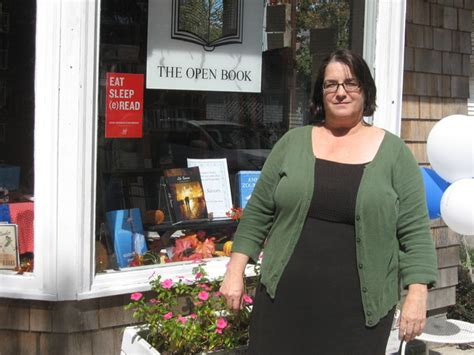waldenbooks owner the open book in westhton to westhton