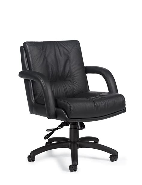 cheap desk chairs with arms conference room chairs discount office chair meeting room
