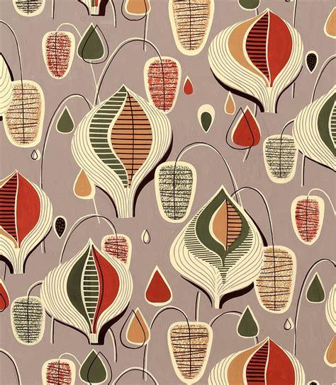 50s design jessica hislop s digital media foundation blog henry