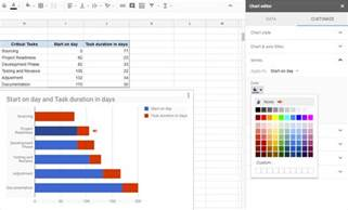gantt chart template docs home 187 gantt chart template docs 187 gantt chart template docs