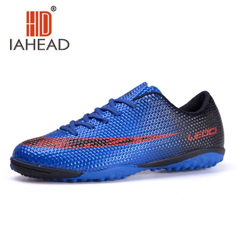 shopping of football shoes compare prices on soccer cleats shopping buy