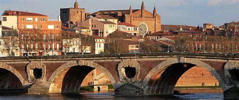 Toulouse Blagnac comparateur location de voiture et véhicules pas cher Location voiture pas
