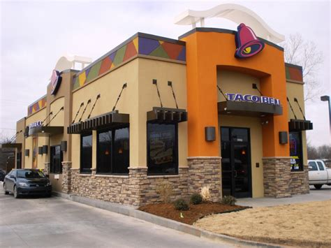 taco bell taco bell responds to taco photo vvng real news real fast