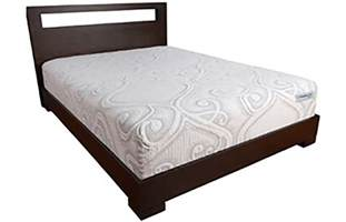 Most Comfortable Futon Mattress Top 10 Most Comfortable Mattresses 187 Bedroom Reboot