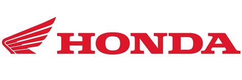 Honda Motorrad Marken by Schlatter Honda Winterthur Verkauf Service