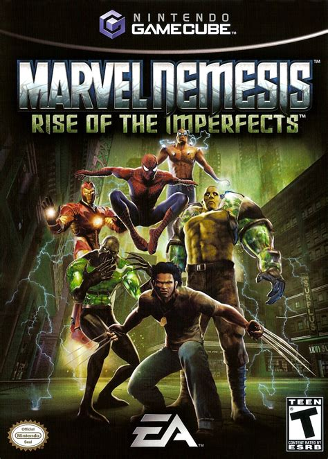 download film god of war rise of the heroes file marvel nemesis rise of the imperfects jpg dolphin
