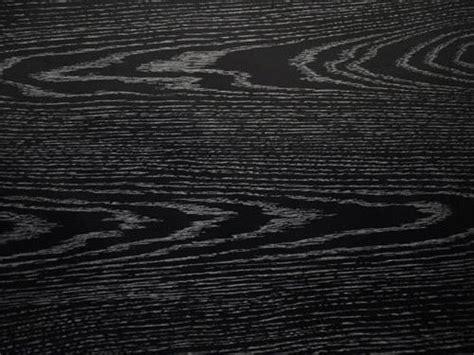 Black Wood Grain PVC Film(Matte PVC Sheet) purchasing, souring agent   ECVV.com purchasing