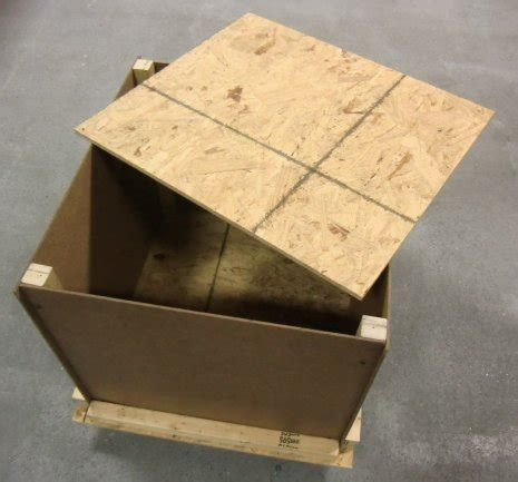 how to crate a how to build a shipping crate emachineshop
