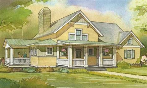 southern cottages house plans pleasent outdoor living on the wrap around porch small house plans southern living southern living cottage