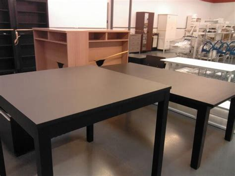 Stornas Bar Table Ikea On Quot Bjursta Bar Table 89 40 And Stornas Extended Table 269