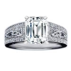 celtic engagement rings celtic engagement rings from mdc diamonds nyc