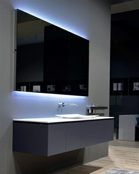 beleuchtung modern indirekte beleuchtung modern speyeder net verschiedene