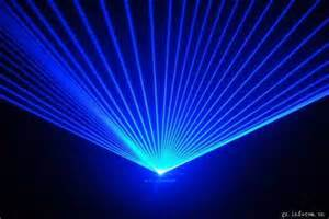 lights animation animation blue laser light for sale in china magic the