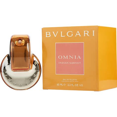 Parfum Bvlgari Omnia Indian Garnet bvlgari omnia indian garnet edt fragrancenet 174