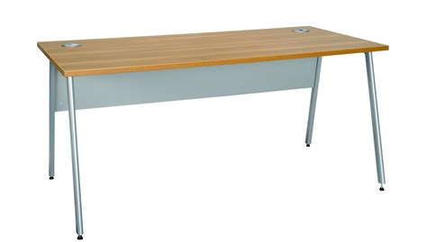 Shallow Desk | shallow desk from the spectrum range 800mm online reality