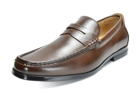 are loafers considered dress shoes harry 02 s dress classic leather lining slip on casual