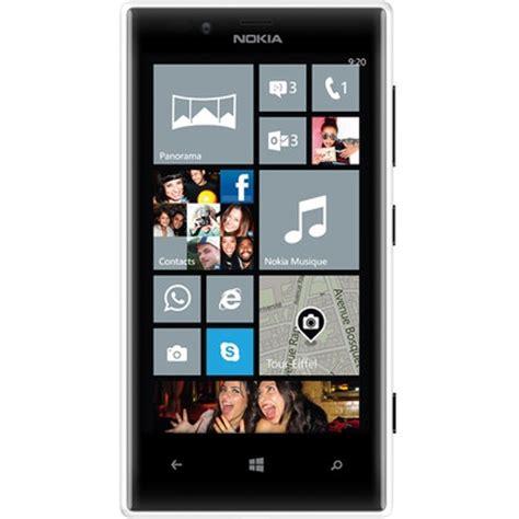 antivirus for nokia lumia 720 nokia lumia 720 shows up at flipkart priced at 340 260